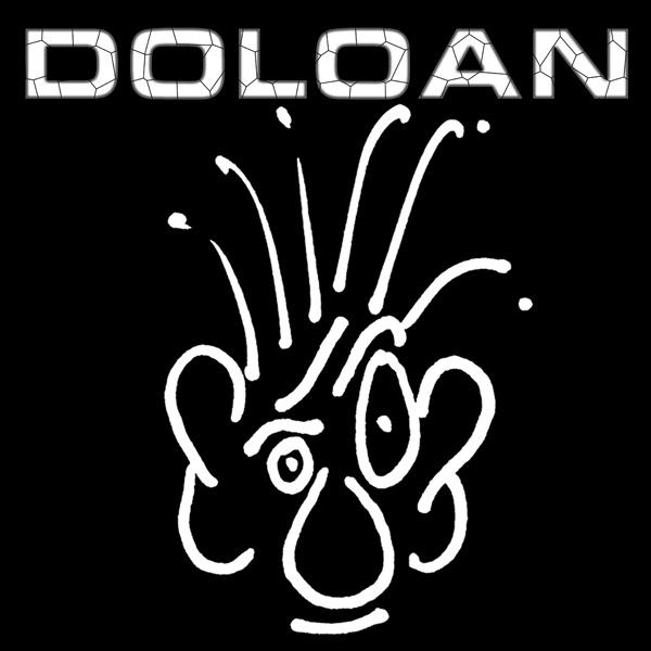 Doloan, cd