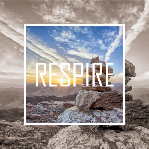 Respire - Mickey 3D