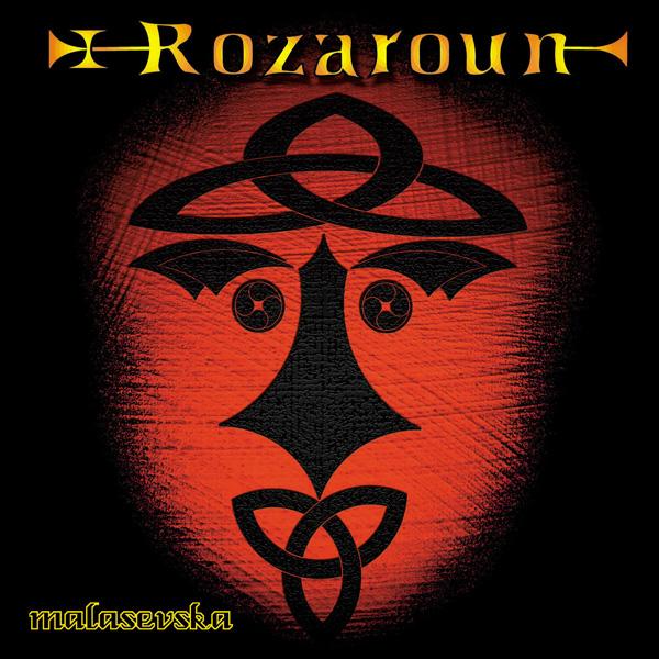 Rozaroun, malasevska, cd