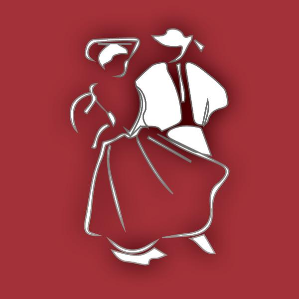 L'attribut alt de cette image est vide, son nom de fichier est picto-danses-bretonnes.jpg.