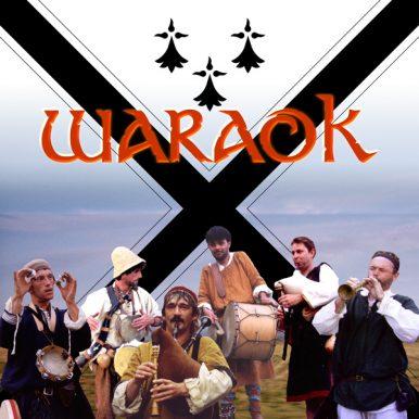 Waraok